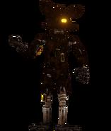 BurntFoxy
