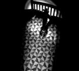 Private Room-Cama (FNaF 4)-Sister Location