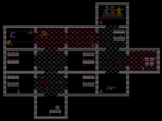 File:Death-minigame-map-brightened-saturated.png
