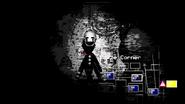 FNaF2 - Teaser 5 (Iluminado)