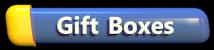 FNaFWorld - Ataque (Gift Boxes)