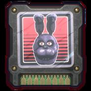 Bonnie-CPU