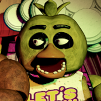 File:Chica.png