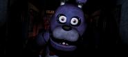 Bonnie jumpscare 11