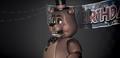 Thumbnail for version as of 10:50, November 14, 2014