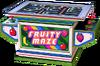 Fruity Maze Arcade - Catálogo (FFPS)