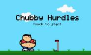 Chubby Hurdles