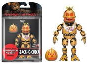 JackOChica-ActionFigure