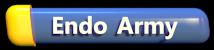FNaFWorld - Ataque (Endo Army)