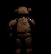 Freddygalleryback