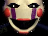Marionetka jumpscare 13