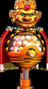 Prize King