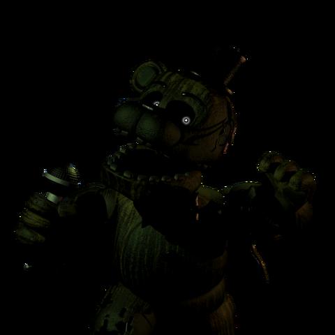 Plik:Extra Freddy.png
