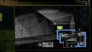 FNaF3-NintendoSwitchScreenshot4