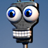 FNaFWorld - Adventure Endo-01 (Icono)