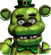 ShamrockFreddy-ARIcon