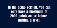 UCN-unused-demo-screen