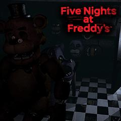 FNaF1Achievement-TwoNightsatFreddys