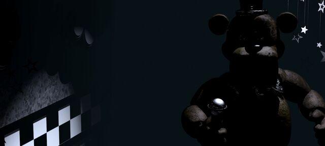 File:Freddy Staring.jpg