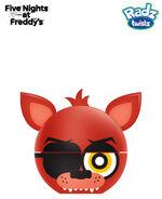 Twistz-Foxy