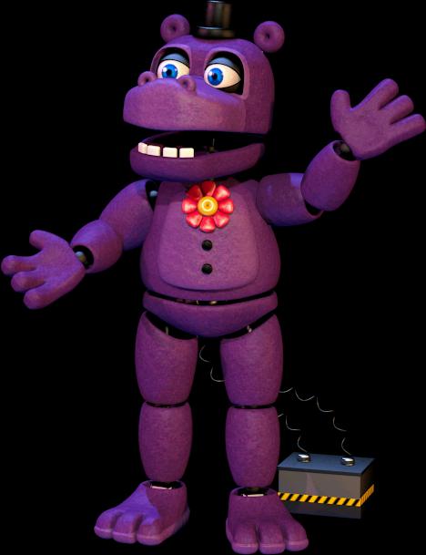 The Purple Pig Car Parts