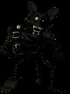 ShadowMangle