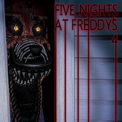 FNaF4Achievement-FourNightsatFreddys