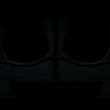 FNaF SL - Traje Híbrido Desconocido (Icono - Wiki)