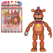 RockstarFreddy-ActionFigure