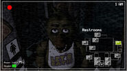 FNaF1-screenshot1