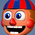 FNaFWorld - Adventure Balloon Boy (Icono)