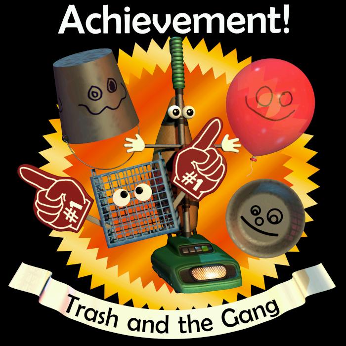 Achievements | Five Nights at Freddy's Wiki | FANDOM powered by Wikia