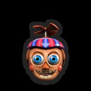 BalloonBoy MapIcon