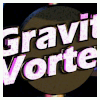 Gravity Vortex Icon
