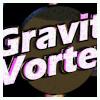 Gravity Vortex Icon