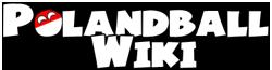PolandballWiki Logo