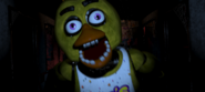 Chica jumpscare 7