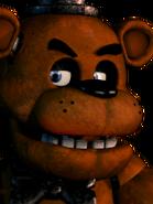 Freddy ucn
