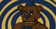 FNAF-6-Freddy-Fazbear