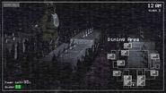 FNaF1-XboxScreenshot4