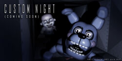 Customnightteaser