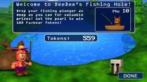 Deedeefish