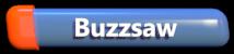 FNaFWorld - Ataque (Buzzsaw)