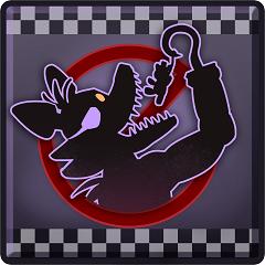ChokingHazard-Trophy