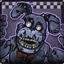 Scream - Help Wanted Achievements