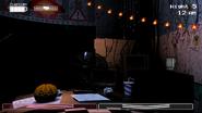 FNaF2 - Actualización Halloween 3