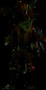 Phantom foxy jumpscare 3