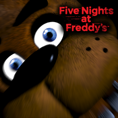 FNaF1Achievement-NoHiding