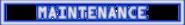 5FFDBD06-C43B-491C-B56B-99F67719AA30