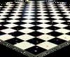 Conffeti Tile Floor - Catálogo (FFPS)